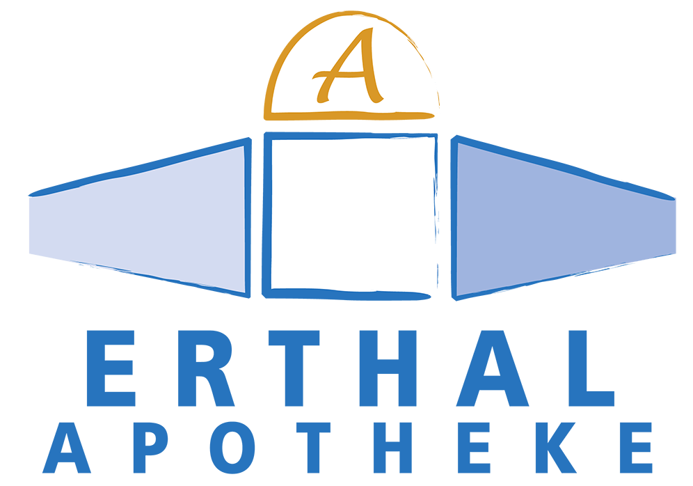 Erthal-Apotheke, Aschaffenburg